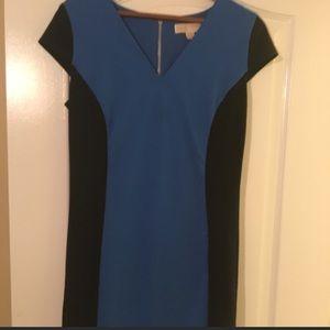 Micheal Kors A-Line Dress